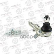 Опора Шаровая Avantech Avantech арт. ABJ0102