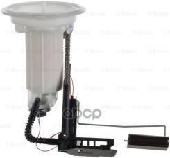 Фильтр Топливный С Датчиком Уровня Bosch арт. 0580314539