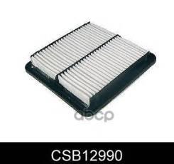 Фильтр Воздушный Comline арт. CSB12990