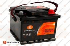 Аккумулятор Акб En (Standard) 36ah-320a, B13, 9,43kg, L0d - 175x175x190 Eurorepar арт. 1609232180