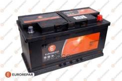 Акб-L5d 95ah 950a 351x175x190 Eurorepar арт. e364045
