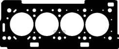 Прокладка Гбц Cit C3 Xsara Pgt 206 307 Partner 1.6 16v (Tu5jp4) 00- Corteco арт. 415013P Corteco 415013P