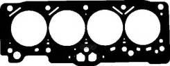 Прокладка Головки Б/Цил. Geo-Toyota 92-9798 4a-Fe 1587 Cc Elwis Royal арт. 0052885