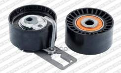Комплект Ремня Грм 0 Ford / B-Max/ Ecosport/ Fiesta/ Focus/ Mondeo/ Tourneo Courier/ Transit Courier NTN-SNR арт. KD45959