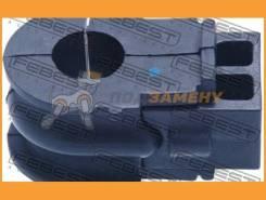 Втулка стабилизатора перед (21 мм) NSB-F15F Febest / NSBF15F