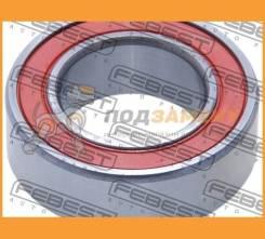 Подшипник привода колеса Nissan X-Trail T31 2007-2013 AS-356220 Febest / AS356220. Гарантия 1 мес.