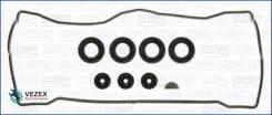Комплект прокладок клапанной крышки Ajusa 56008900