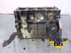 Блок двигателя (1.6л G16 DA1609001205K) Tagaz Vega