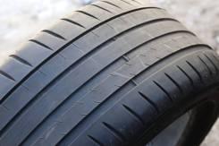 Michelin Pilot Sport 4, 225/45 r17, 225/45/17
