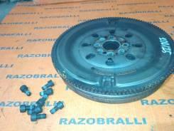Маховик для Ниссан Х-Трэил 2.0 DCI M9R МКПП Nissan X-Trail