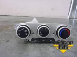Модуль управления отопителем (с кондиционером) (C282B00200) Tagaz Vega