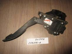 Педаль акселератора [8200386506D] для Renault Duster, Renault Sandero I [арт. 214096-4]
