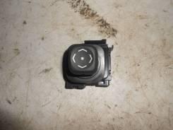 Джойстик управления рулевой колонки [8923533010] для Toyota Camry XV50 [арт. 228214-1]