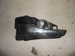 Ручка двери внутренняя левая [6920633121C0] для Toyota Camry XV40, Toyota RAV4 XA30 [арт. 218381-8]