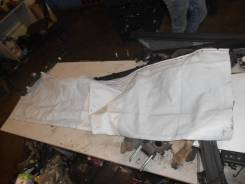 Подушка безопасности боковая левая [6218033040] для Toyota Camry XV50 [арт. 227127-3]