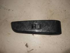 Кнопка стеклоподъемника передняя правая [8481033120] для Toyota Camry XV50, Toyota Land Cruiser 200, Toyota Land Cruiser Prado 150 [арт. 221613-10]