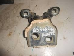 Петля двери [6001546883] для Renault Duster [арт. 185868-30]