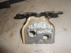 Петля двери [6001546883] для Renault Duster [арт. 185868-33]