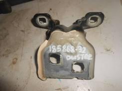 Петля двери [6001546883] для Renault Duster [арт. 185868-32]