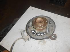Кулак задний левый [430190026R] для Renault Duster [арт. 211333-12]