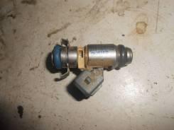 Форсунка топливная [166009398R] для Renault Duster [арт. 213384-25]