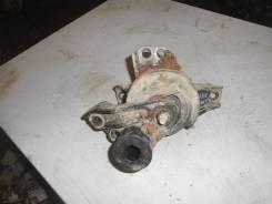 Опора двигателя правая с кронштейном [218102W200] для Hyundai Grand Santa FE III [арт. 230348]