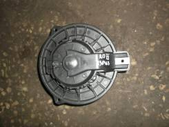 Вентилятор отопителя [971132B005] для Hyundai Grand Santa FE III, Kia Sorento III Prime [арт. 230463]