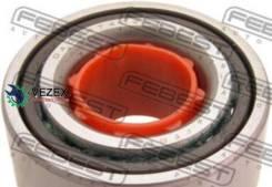 Подшипник ступицы колеса | перед прав/лев | Febest DAC3874023633