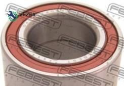 Подшипник ступицы колеса | перед прав/лев | Febest DAC40740042