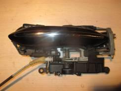 Ручка двери наружная правая [51217231930] для BMW 7 F01/F02/F03/F04 [арт. 230578]