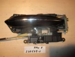 Ручка двери наружная правая [51217231930] для BMW 7 F01/F02/F03/F04 [арт. 230578-1]
