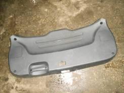 Обшивка двери багажника нижняя [81750B8000RYN] для Hyundai Grand Santa FE III [арт. 230703]