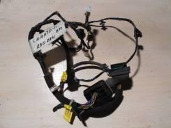 Электропроводка двери передней правой [916101M101] для Kia Cerato II [арт. 230724]