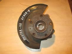Кулак поворотный передний правый [8200881829] для Renault Duster [арт. 211868-8]