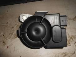 Сирена сигнализации [8904048061] для Lexus RX III [арт. 231056]