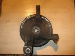 Кулак поворотный задний правый [430180024R] для Renault Duster [арт. 211334-14]