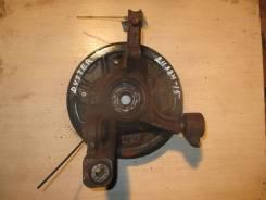Кулак поворотный задний правый [430180024R] для Renault Duster [арт. 211334-15]