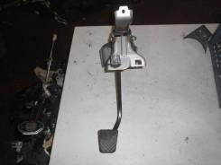 Педаль тормоза [328001R101] для Hyundai Solaris I, Kia Rio III [арт. 211522-6]