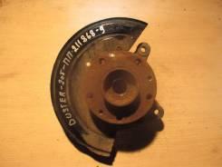 Кулак поворотный передний правый [8200881829] для Renault Duster [арт. 211868-9]