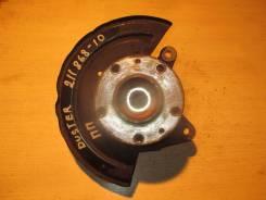 Кулак поворотный передний правый [8200881829] для Renault Duster [арт. 211868-10]