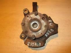 Кулак поворотный передний левый [96459242] для Chevrolet Aveo T200/T250 [арт. 230909]