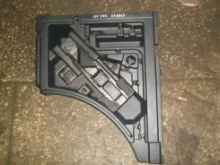 Органайзер багажника [6499148040] для Lexus RX III [арт. 231025]