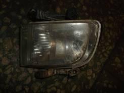 Фара противотуманная левая [922011C000] для Hyundai Getz [арт. 231277]