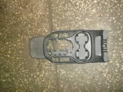 Подстаканник [846552W101] для Hyundai Grand Santa FE [арт. 231350]