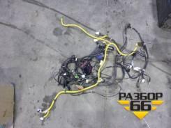Проводка салонная (МКПП) Tagaz Vega