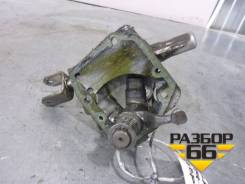 Механизм переключения передач (16 МКПП G16) Tagaz Vega