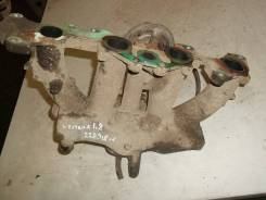 Коллектор впускной [90209974] для Opel Vectra A [арт. 228918-1]