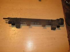 Рейка топливная (рампа) [3530438300] для Hyundai Santa Fe II [арт. 231610]