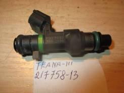 Форсунка топливная [16600JK00A] для Infiniti Q70, Infiniti QX50 I, Nissan Teana III [арт. 217758-13]