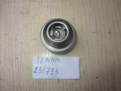 Датчик давления топлива [22675JA10A] [арт. 231793]
